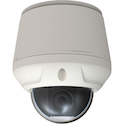surveillance-security-camera