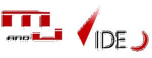 logo-mjv-blkbg300x115