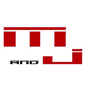 logo-mandj-transblkbg-275x275