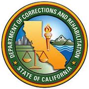 Cadet Corrections